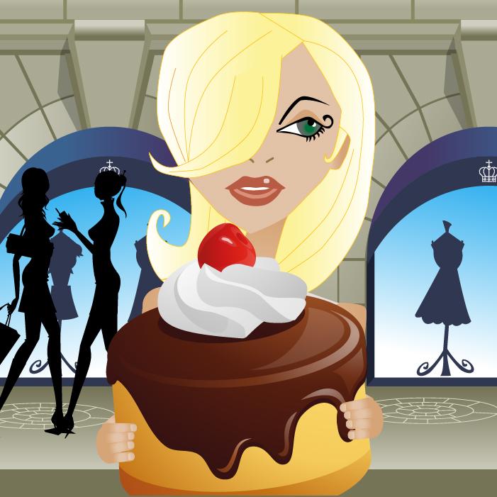 Frankie Cake-15