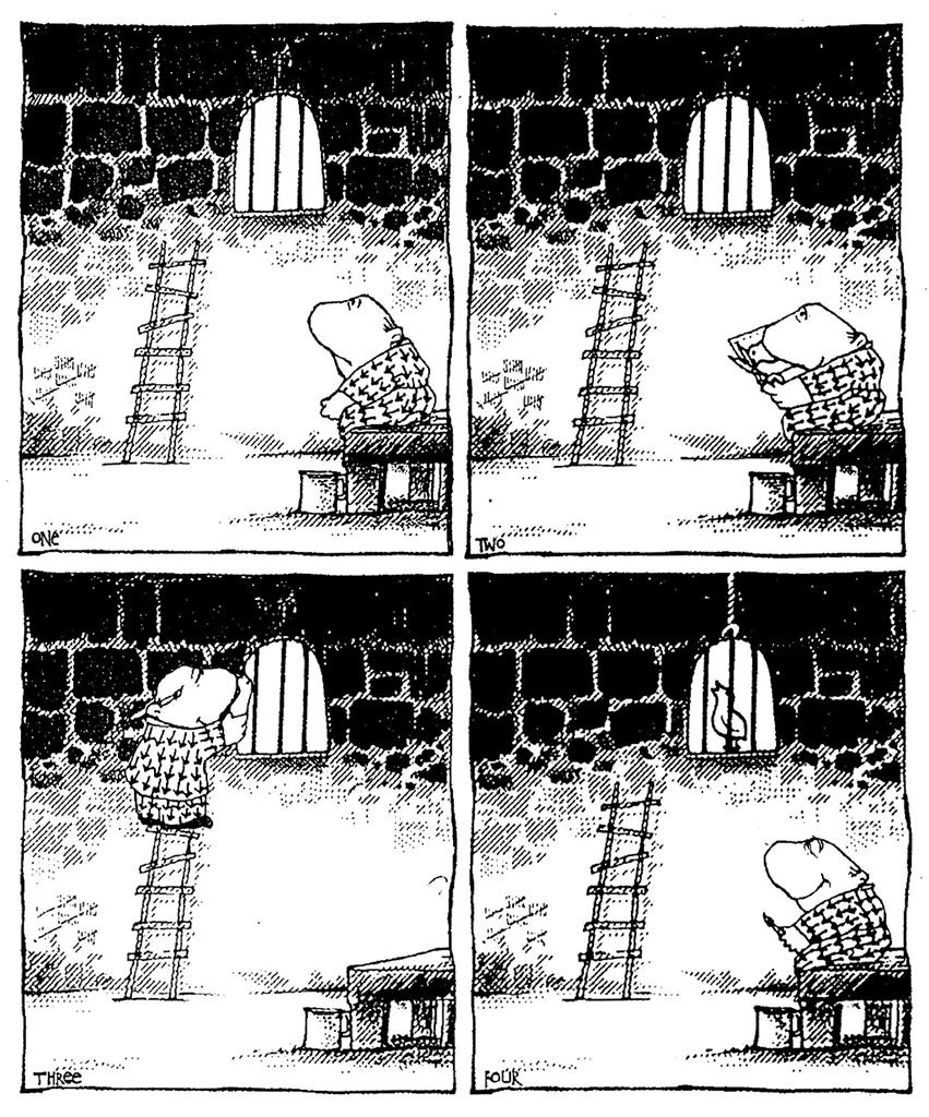 jail-bird