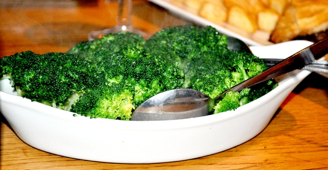 The-Green-Pea-The-Mayfairy-Broccoli