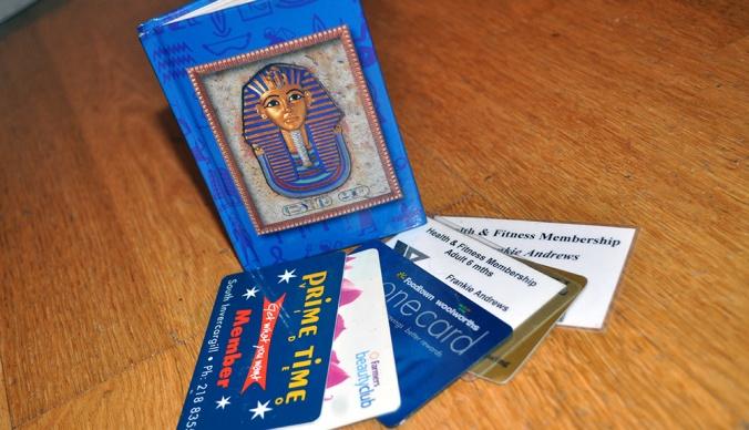 The-Mayfairy-Bag-AddressBook-Cards