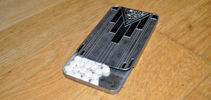 The-Mayfairy-Bag-Art-Deco-Mints