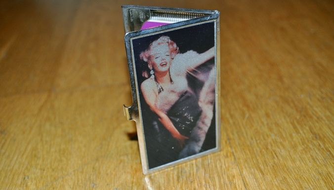 The-Mayfairy-Bag-Marilyn-Monroe-Card-Holder