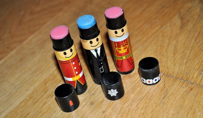 The-Mayfairy-Bag-Royal-Lip-Balms