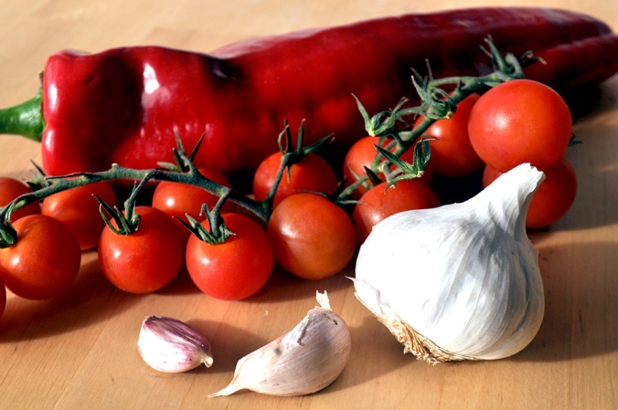 The-Mayfairy-Bhaji-Man-Vegetables-1