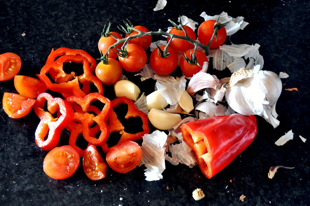The-Mayfairy-Bhaji-Man-Vegetables-3