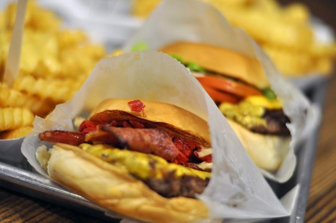 The-Mayfairy-Shake-Shack-Burgers-1