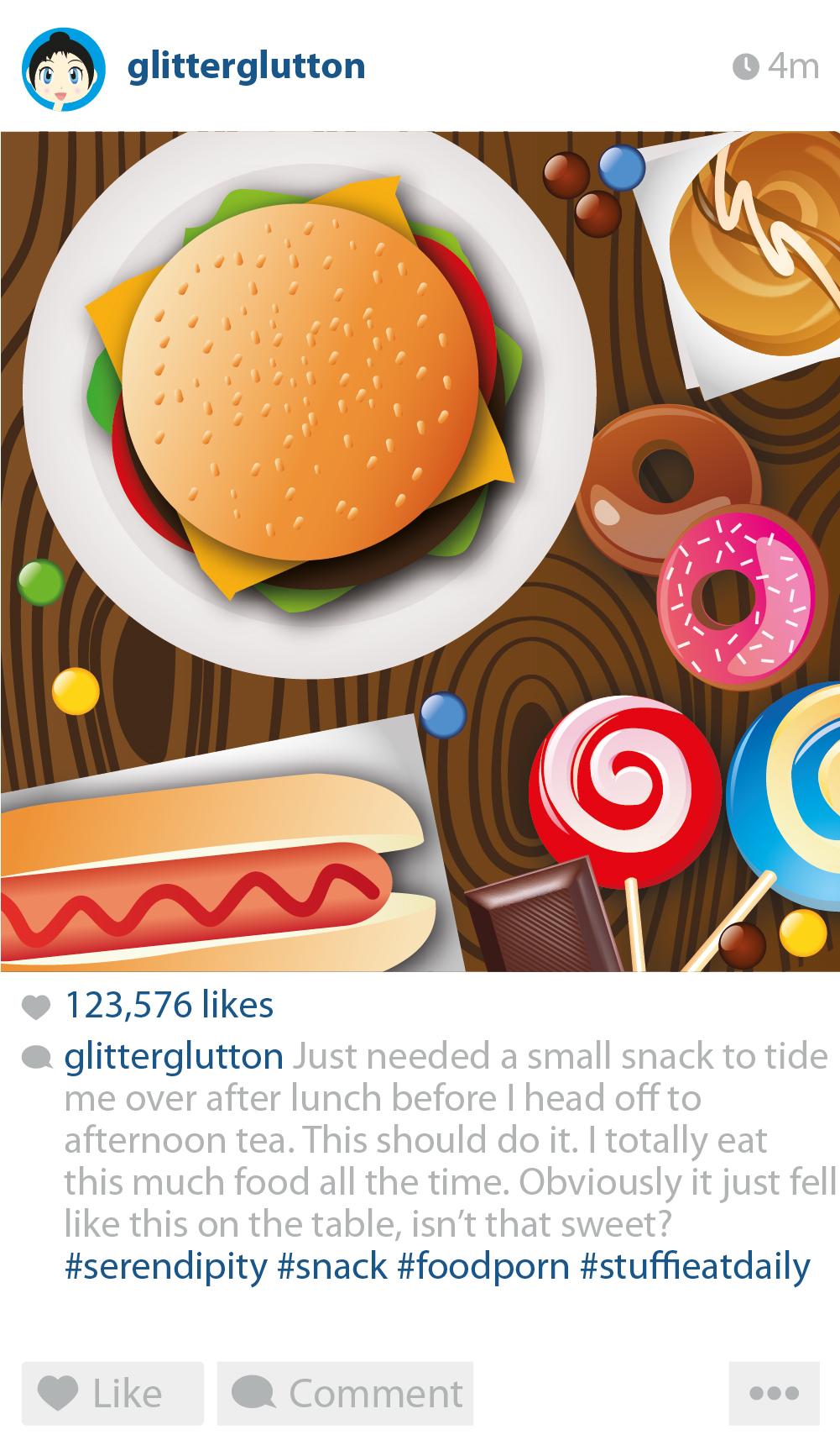 The-Mayfairy-Instagram-Foodie