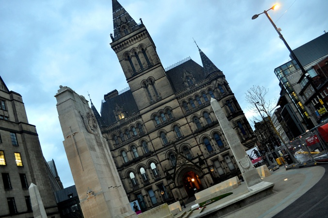 The-Mayfairy-Manchester-Buildings-2