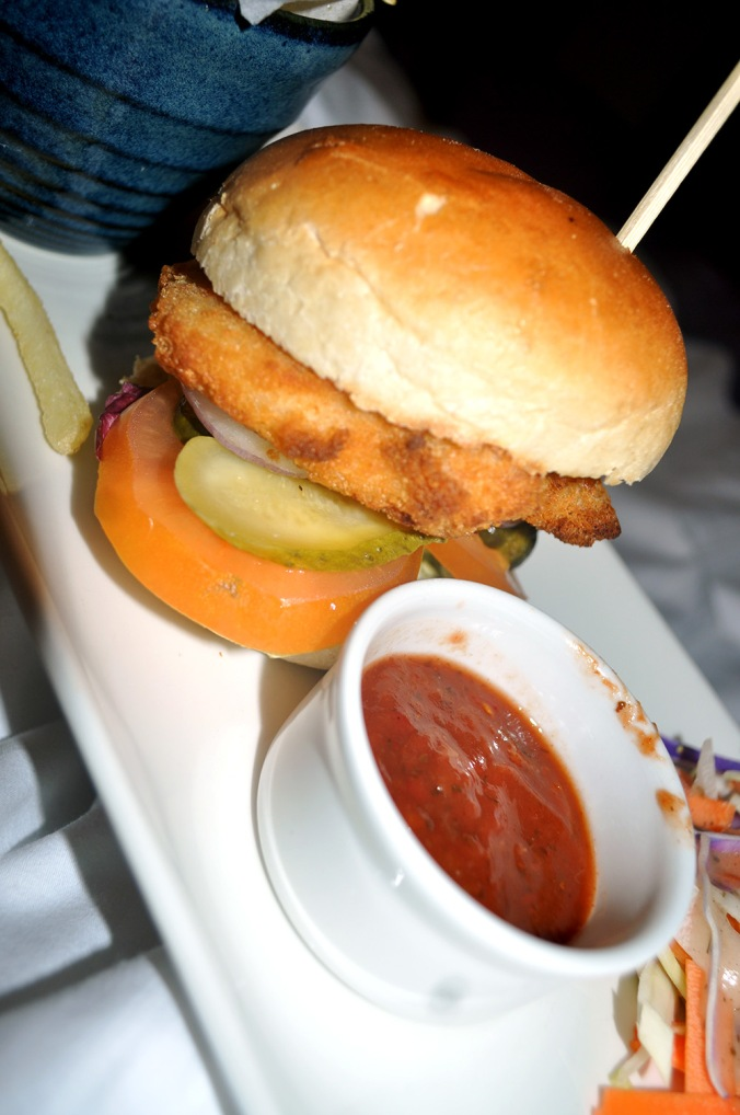 The-Mayfairy-Manchester-Chicken-Burger