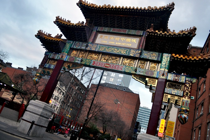 The-Mayfairy-Manchester-Chinatown