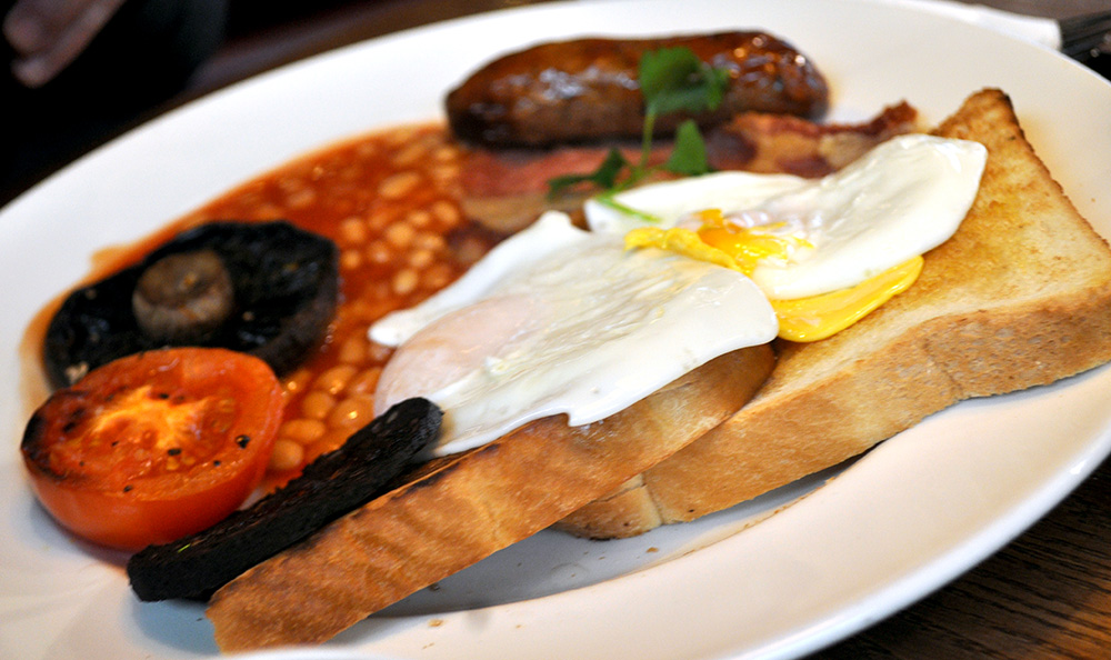 The-Mayfairy-Manchester-Full-English