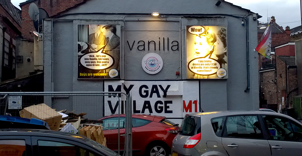 The-Mayfairy-Manchester-Gay-Village-1