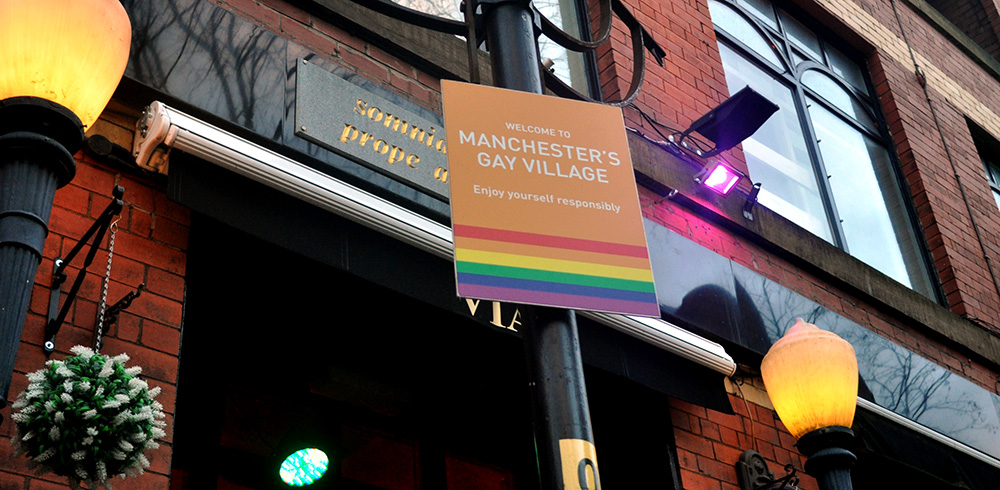 The-Mayfairy-Manchester-Gay-Village-3
