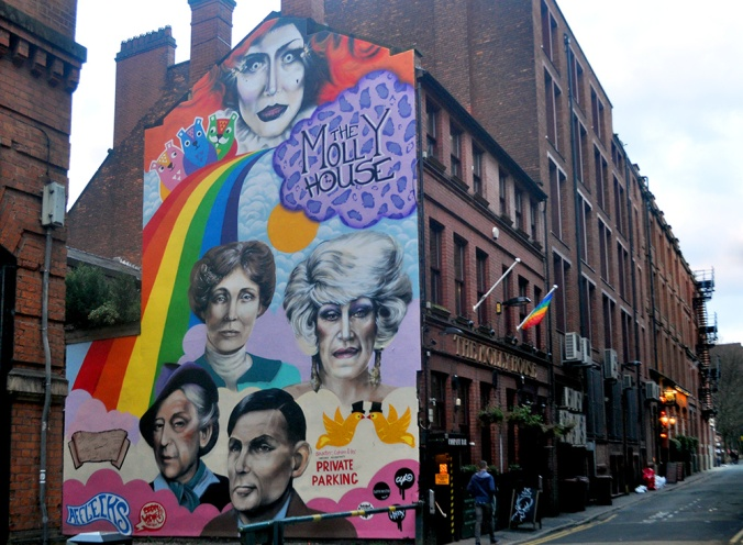 The-Mayfairy-Manchester-Gay-Village-4