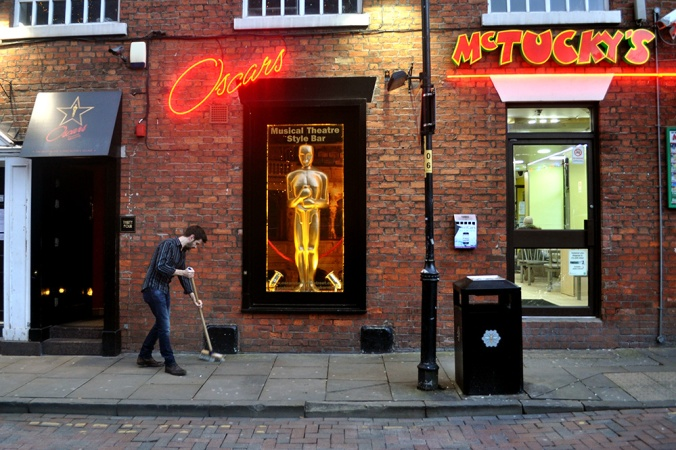 The-Mayfairy-Manchester-Oscar