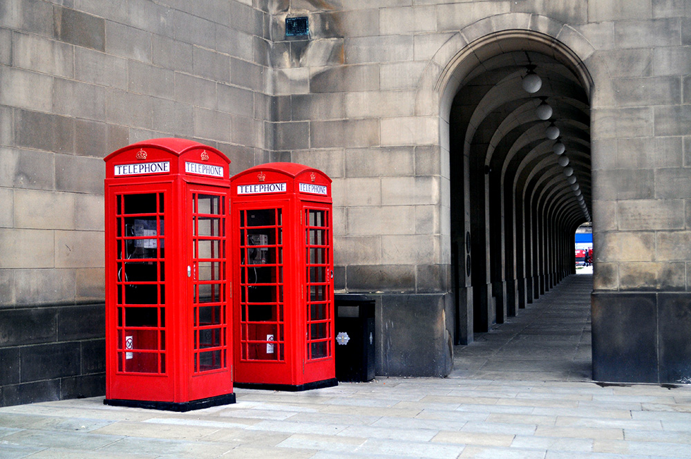 The-Mayfairy-Manchester-Phone-Boxes