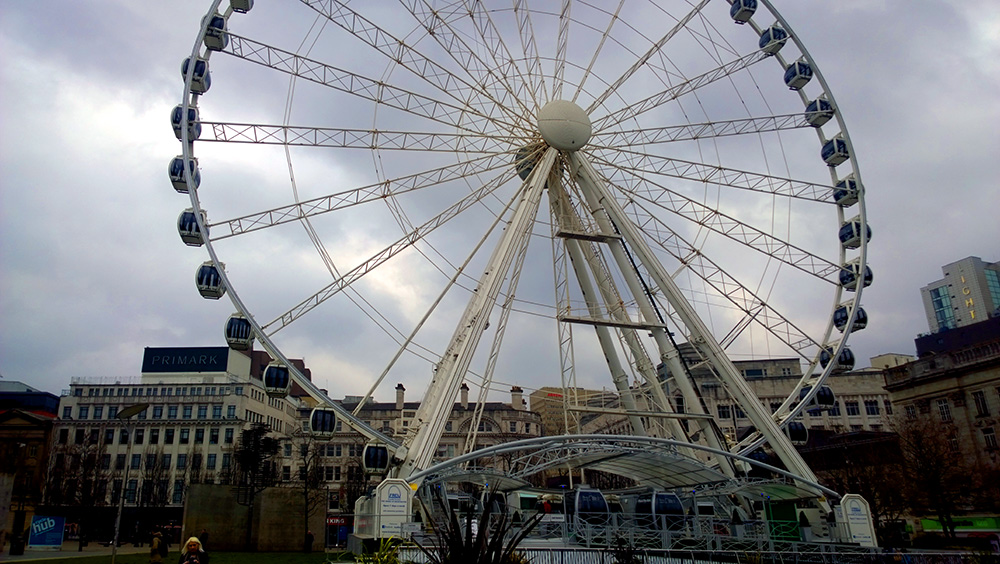 The-Mayfairy-Manchester-Wheel-2