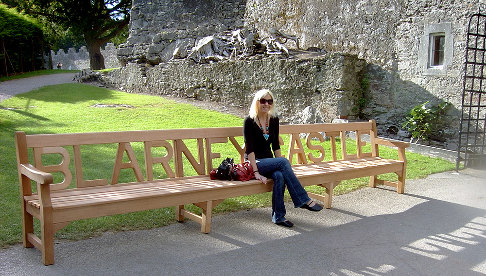 The_Mayfairy-Blarney-Castle-Chair