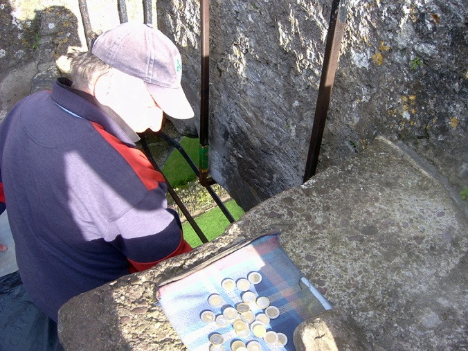 The_Mayfairy-Blarney-Castle-Man-Stone