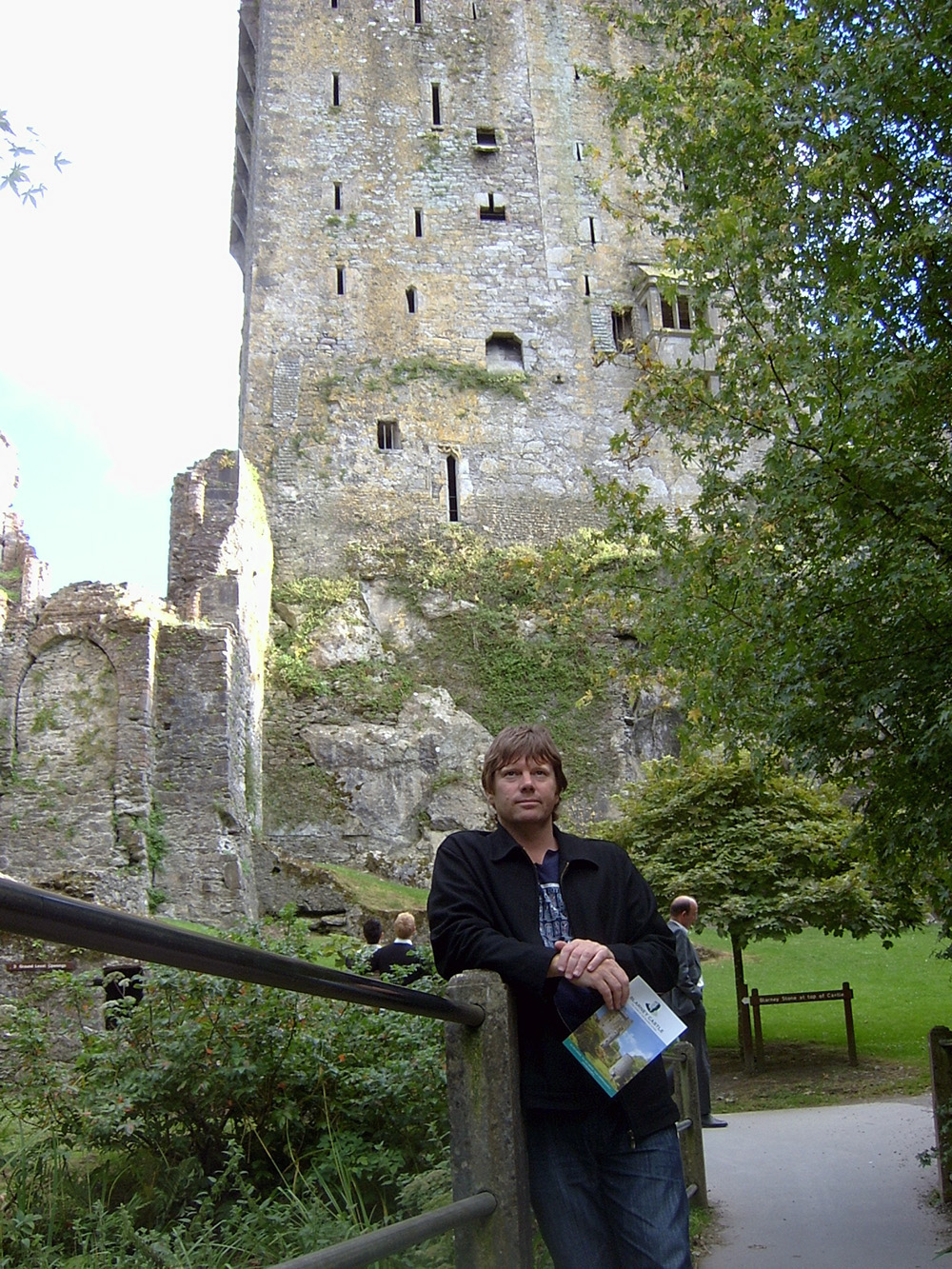 The_Mayfairy-Blarney-Castle-Mark