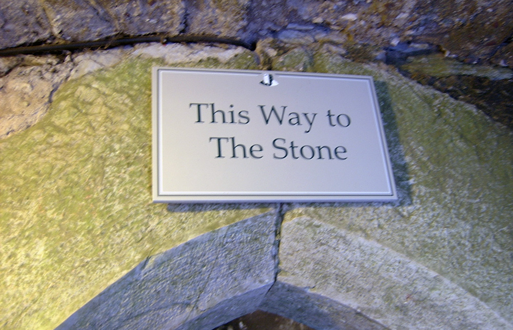 The_Mayfairy-Blarney-Castle-sign