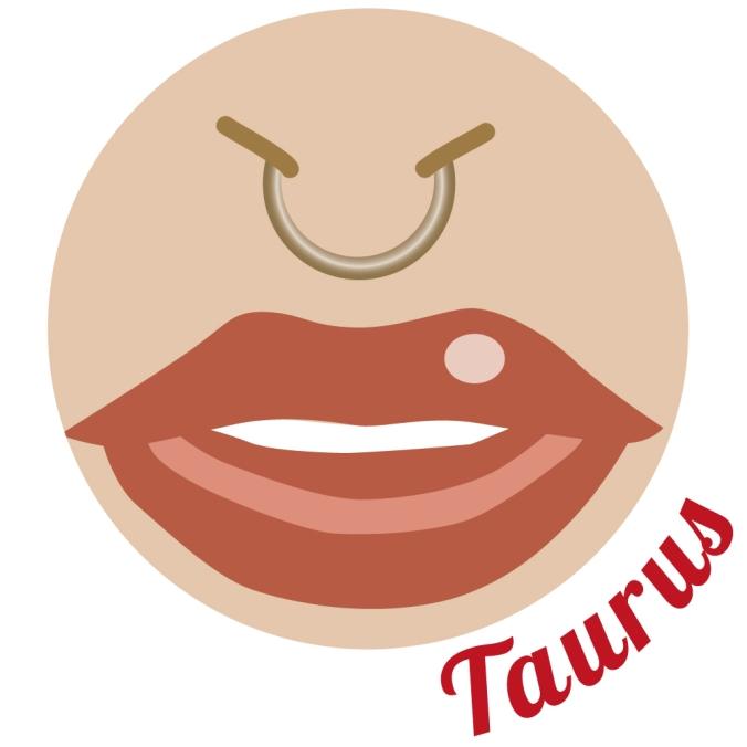 Taurus_Artboard 5