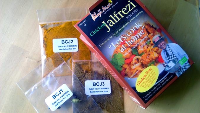 The-Mayfairy-Bhaji-Man-Chicken-Jalfrezi-Box-1