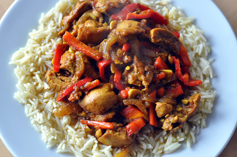 The-Mayfairy-Bhaji-Man-Chicken-Jalfrezi-Final-2