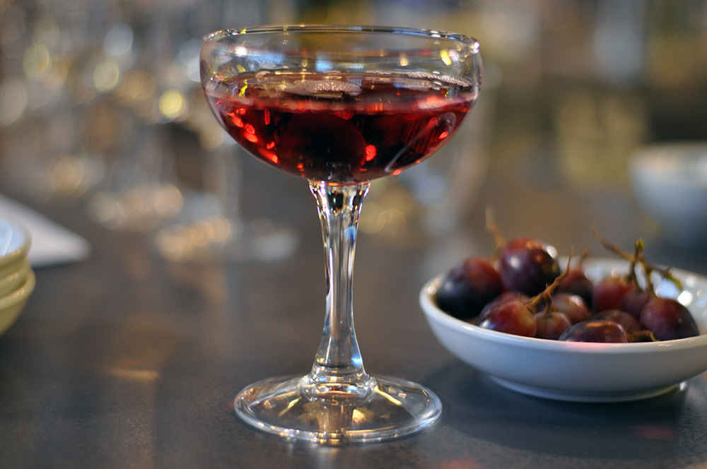 The-Mayfairy-WSET-Cocktail