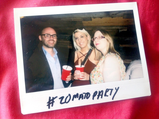 The-Mayfairy-Zomato-Party-Polaroid