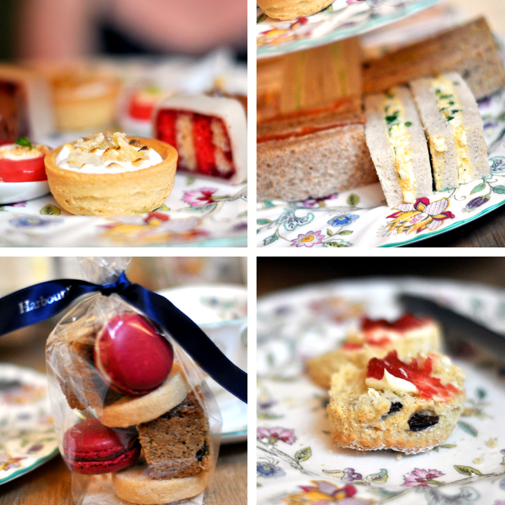 The-Mayfairy-St-Pauls-Cathedral-Afternoon-tea-Sq1