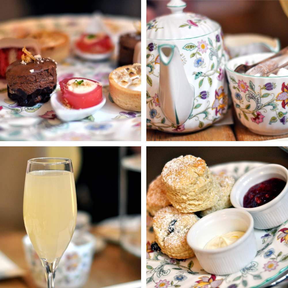 The-Mayfairy-St-Pauls-Cathedral-Afternoon-tea-Sq2