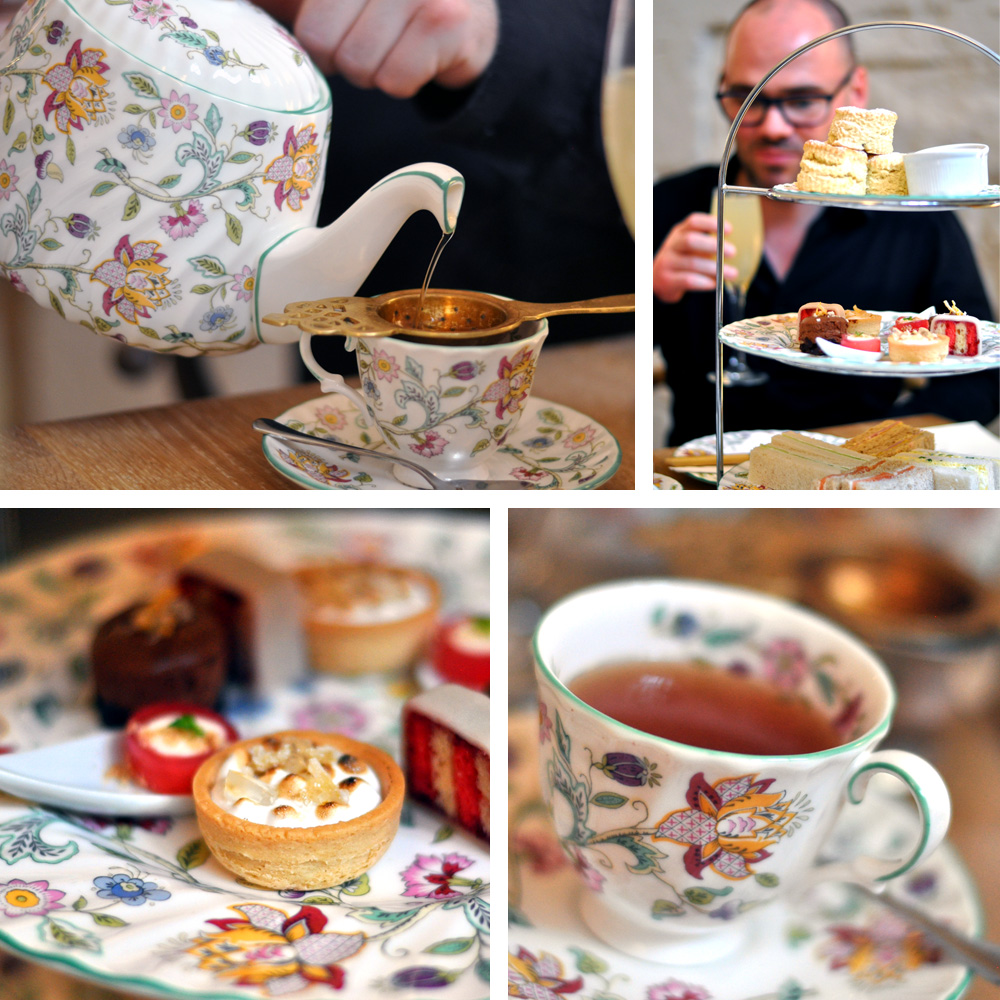 The-Mayfairy-St-Pauls-Cathedral-Afternoon-tea-Sq3