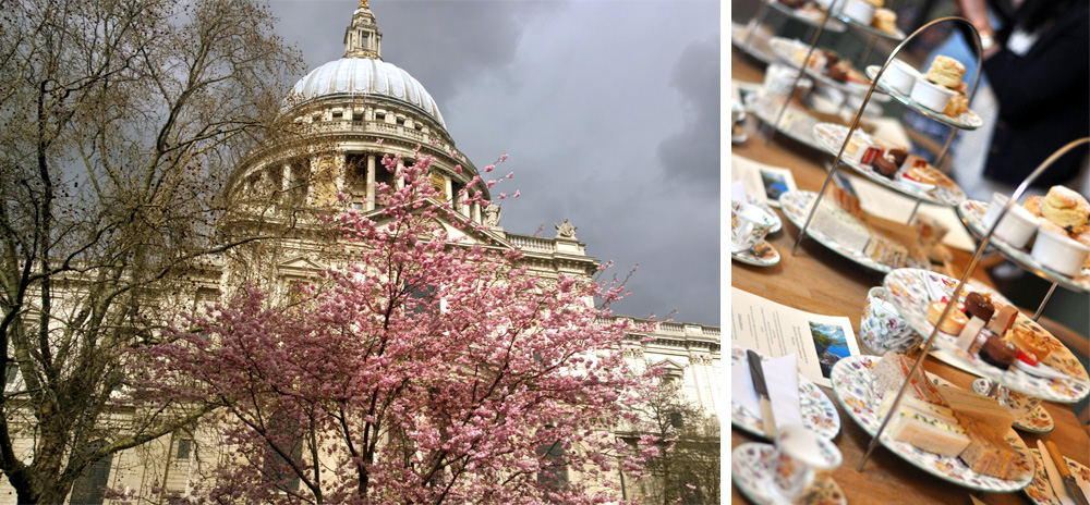 The-Mayfairy-St-Pauls-Cathedral-Header