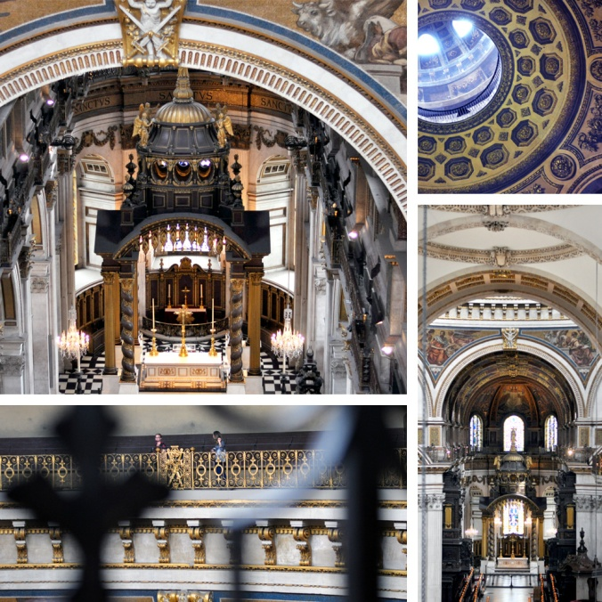 The-Mayfairy-St-Pauls-Cathedral-Sq6