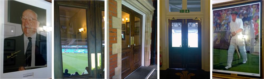 The-Mayfairy-Bradman-Doors