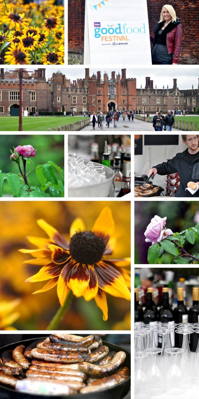 The-Mayfairy-Hampton-Court-BBC-Food-1