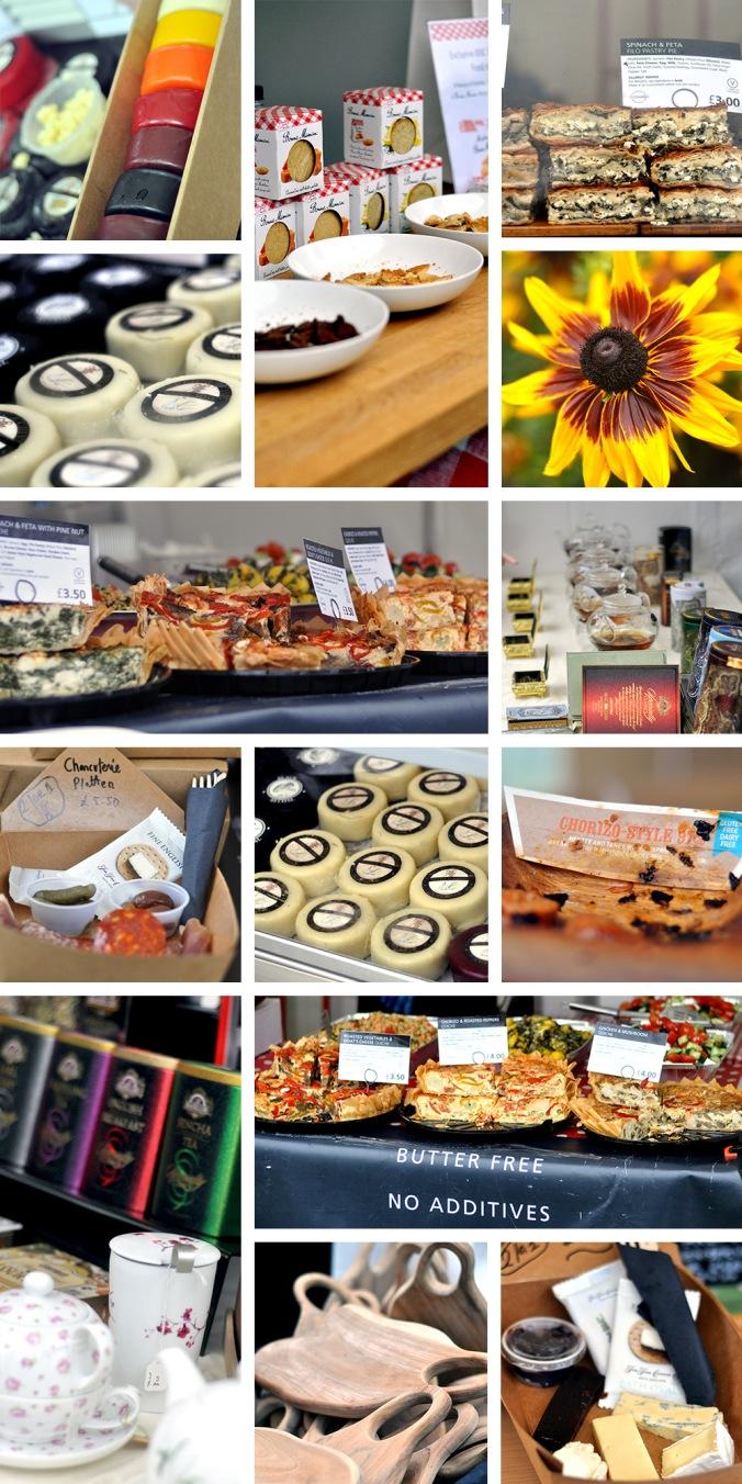 The-Mayfairy-Hampton-Court-BBC-Food-2
