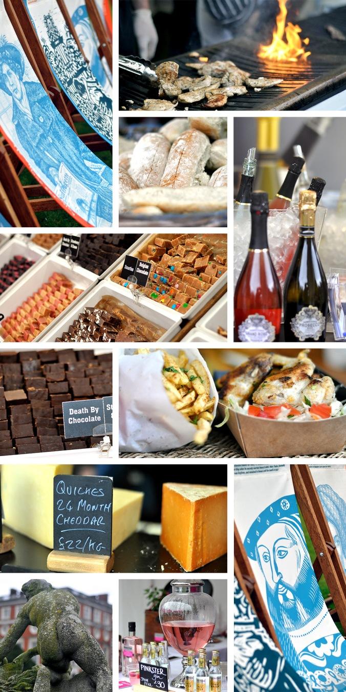 The-Mayfairy-Hampton-Court-BBC-Food-3
