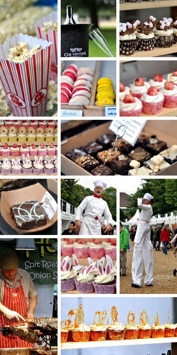 The-Mayfairy-Hampton-Court-BBC-Food-4