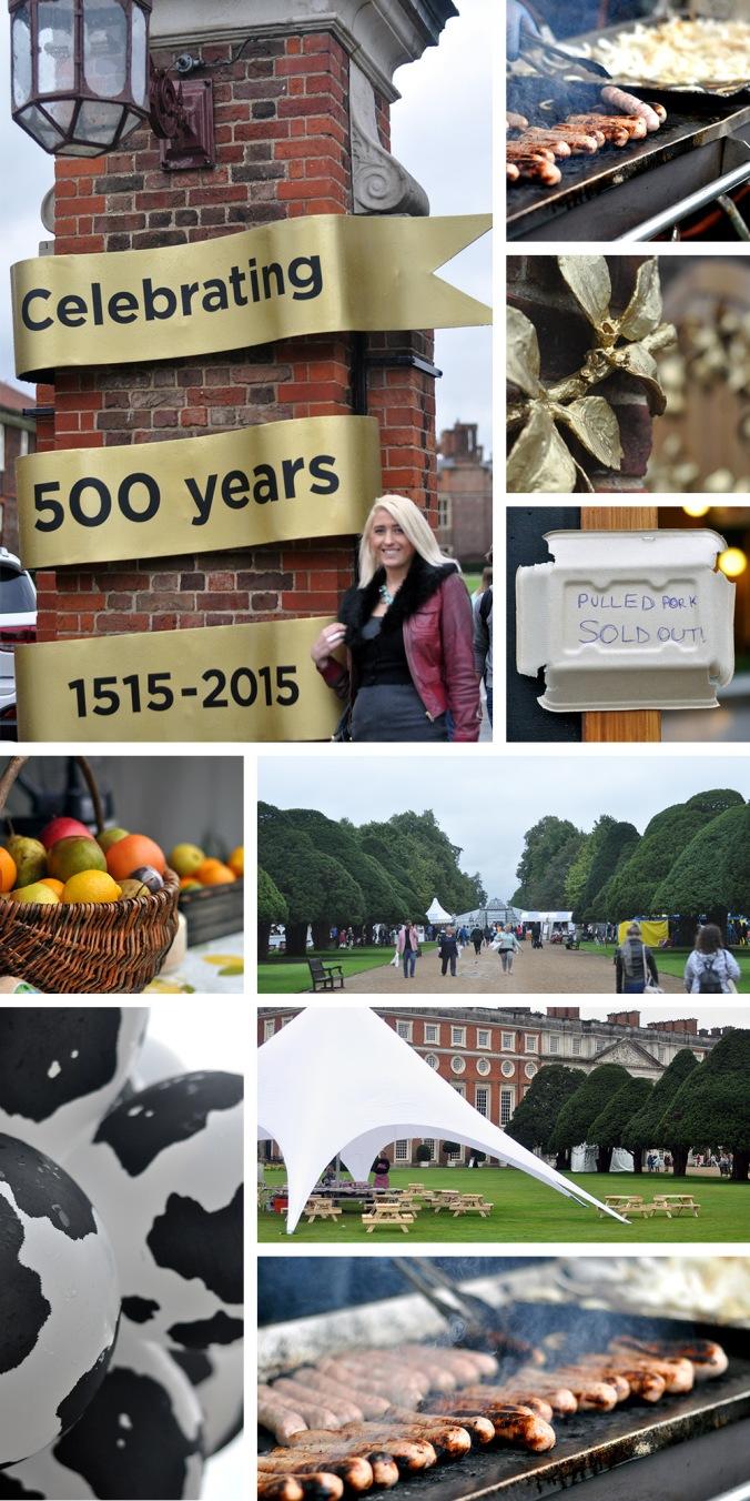 The-Mayfairy-Hampton-Court-BBC-Food-5