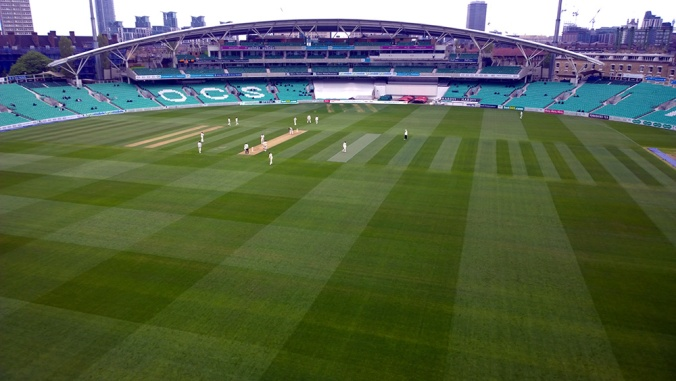 The-Mayfairy-Oval-Pie-Cricket-1