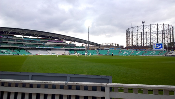 The-Mayfairy-Oval-Pie-Cricket-2