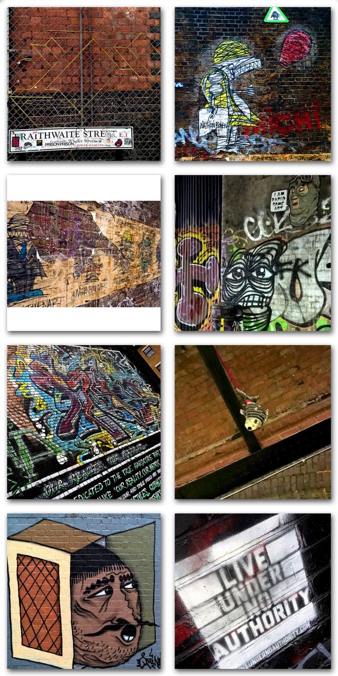 The-Mayfairy-Street-Art-1