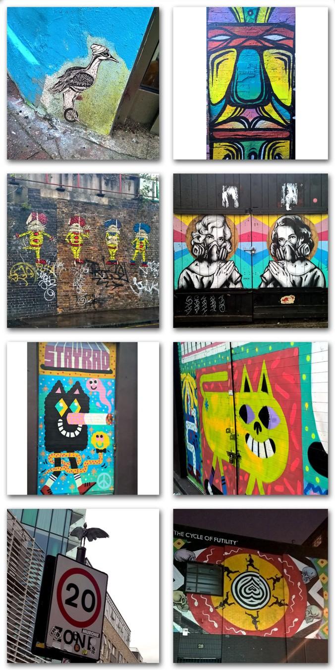 The-Mayfairy-Street-Art-10