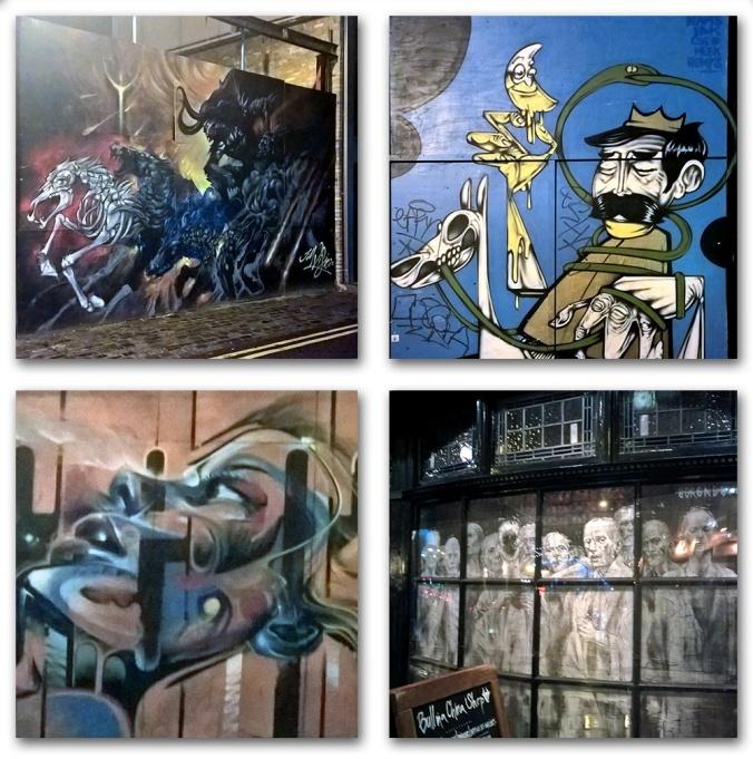 The-Mayfairy-Street-Art-11