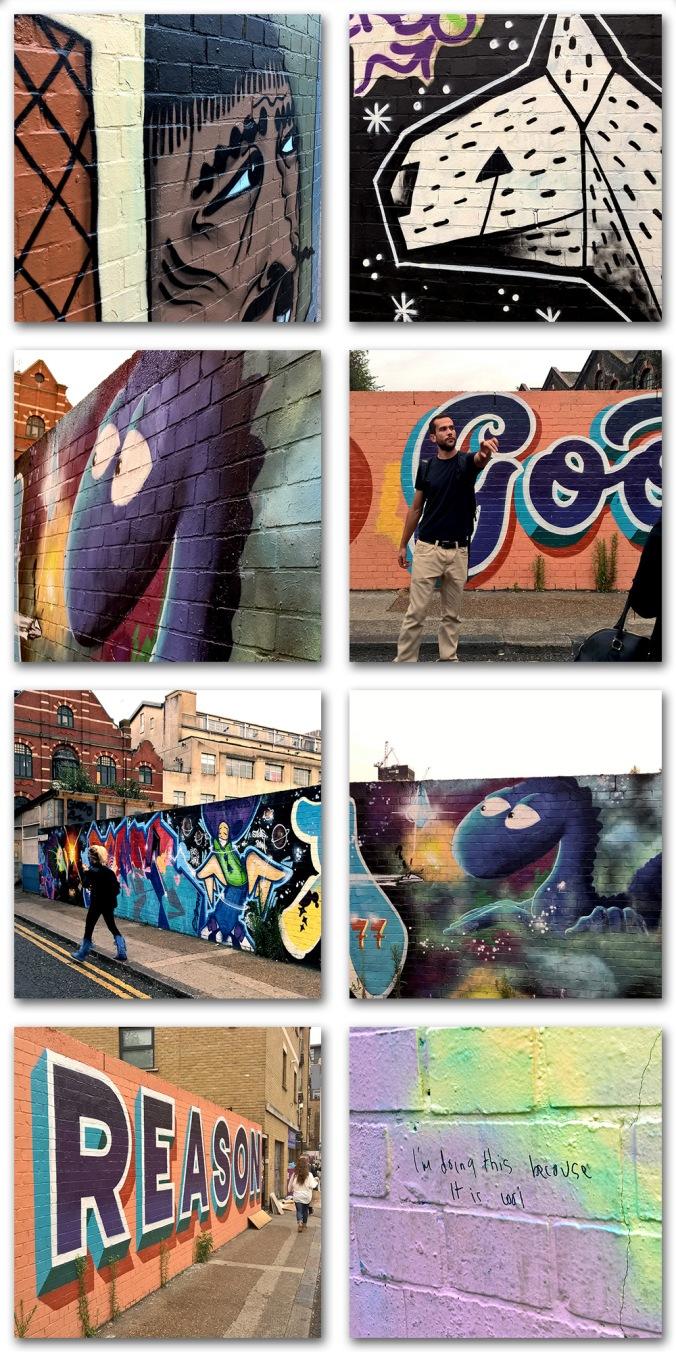The-Mayfairy-Street-Art-2