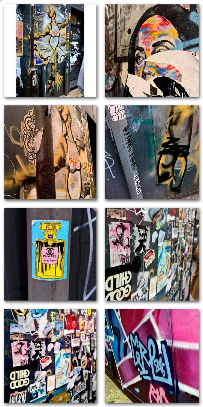 The-Mayfairy-Street-Art-3