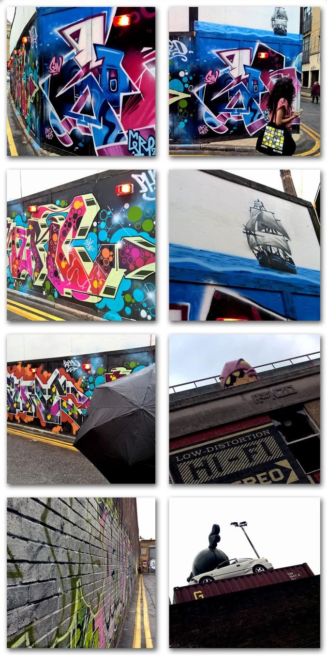 The-Mayfairy-Street-Art-4