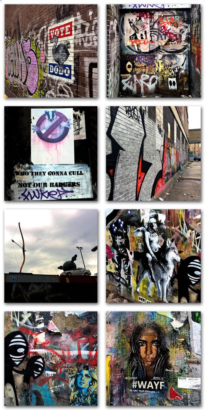 The-Mayfairy-Street-Art-5